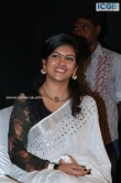 Actress Subapriya Stills (12)