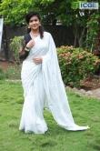 Actress Subapriya Stills (4)