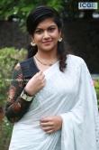 Actress Subapriya Stills (5)