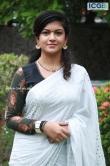 Actress Subapriya Stills (6)