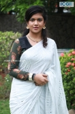 Actress Subapriya Stills (7)