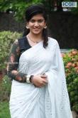 Actress Subapriya Stills (8)