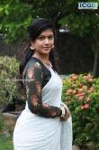 Actress Subapriya Stills (9)