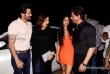 Suhana Khan with Dad Shah Rukh (2)