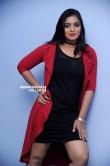 Actress Suhana Ravi Stills (1)