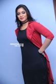 Actress Suhana Ravi Stills (2)