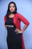 Actress Suhana Ravi Stills (3)