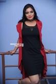 Actress Suhana Ravi Stills (4)