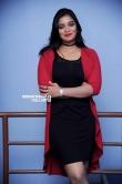 Actress Suhana Ravi Stills (5)