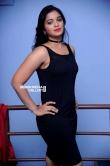 Actress Suhana Ravi Stills (6)