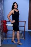 Actress Suhana Ravi Stills (7)