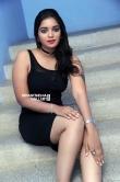 Actress Suhana Ravi Stills (9)