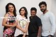 Preethiya Rayabhari kannada movie Press Meet stills (13)