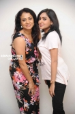 Sukrutha Deshpande in Preethiya Rayabhari kannada movie Press Meet stills (13)