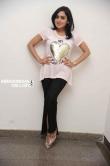 Sukrutha Deshpande in Preethiya Rayabhari kannada movie Press Meet stills (16)
