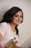 Sukrutha Deshpande in Preethiya Rayabhari kannada movie Press Meet stills (21)