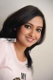 Sukrutha Deshpande in Preethiya Rayabhari kannada movie Press Meet stills (22)