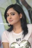 Sukrutha Deshpande in Preethiya Rayabhari kannada movie Press Meet stills (23)
