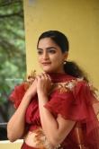 Sukrutha Wagle at Rama Chakkani Sita Movie Press Meet (11)