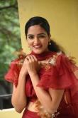 Sukrutha Wagle at Rama Chakkani Sita Movie Press Meet (12)