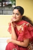 Sukrutha Wagle at Rama Chakkani Sita Movie Press Meet (13)
