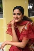Sukrutha Wagle at Rama Chakkani Sita Movie Press Meet (14)