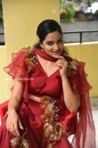 Sukrutha Wagle at Rama Chakkani Sita Movie Press Meet (16)