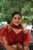 Sukrutha Wagle at Rama Chakkani Sita Movie Press Meet (3)