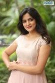 Sukrutha Wagle stills (10)
