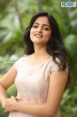 Sukrutha Wagle stills (11)