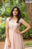 Sukrutha Wagle stills (12)