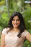 Sukrutha Wagle stills (13)