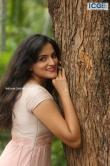 Sukrutha Wagle stills (14)