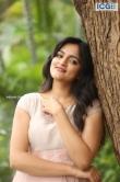 Sukrutha Wagle stills (16)