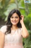 Sukrutha Wagle stills (17)