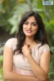 Sukrutha Wagle stills (18)