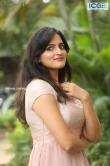 Sukrutha Wagle stills (19)
