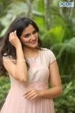 Sukrutha Wagle stills (21)