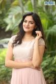 Sukrutha Wagle stills (23)