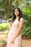 Sukrutha Wagle stills (3)