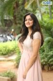 Sukrutha Wagle stills (4)