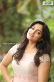 Sukrutha Wagle stills (5)