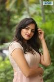 Sukrutha Wagle stills (6)