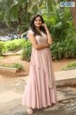 Sukrutha Wagle stills (7)