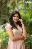 Sukrutha Wagle stills (8)