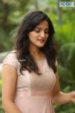 Sukrutha Wagle stills (9)