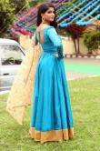Suma Poojari Stills (15)