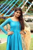 Suma Poojari Stills (16)