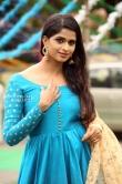 Suma Poojari Stills (20)
