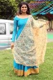 Suma Poojari Stills (4)